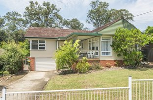 Picture of Mount Riverview NSW 2774