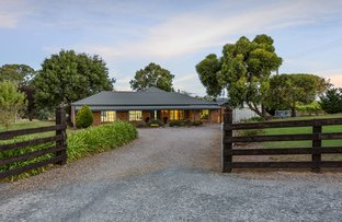 Picture of 99 Buckleys Road, Lobethal SA 5241