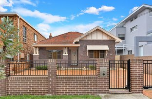 Picture of 18 Banks Street, Monterey NSW 2217