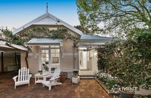 Picture of 22a Riley Road, Claremont WA 6010