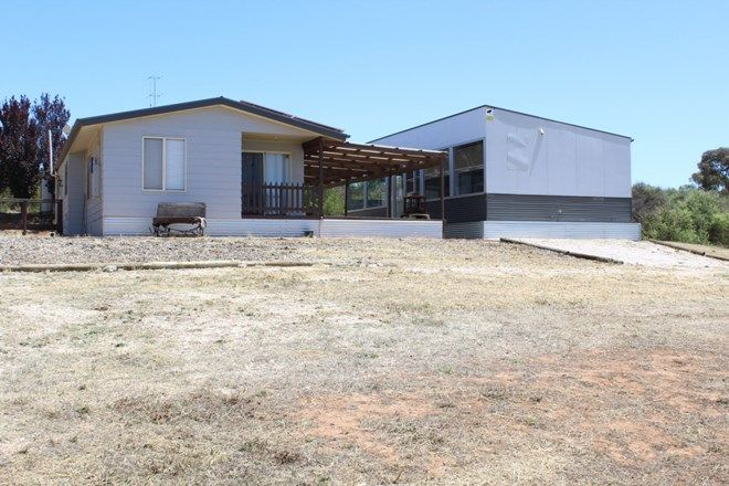Picture of 9 Dennis Road, AUBURN SA 5451