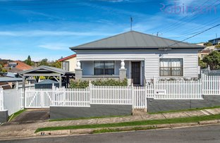 Picture of 2 Hugh Street, Merewether NSW 2291