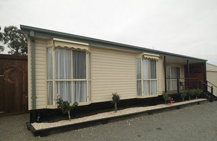 Picture of 57/62 Lealow Caravan Park Punt Road, Johnsonville VIC 3902