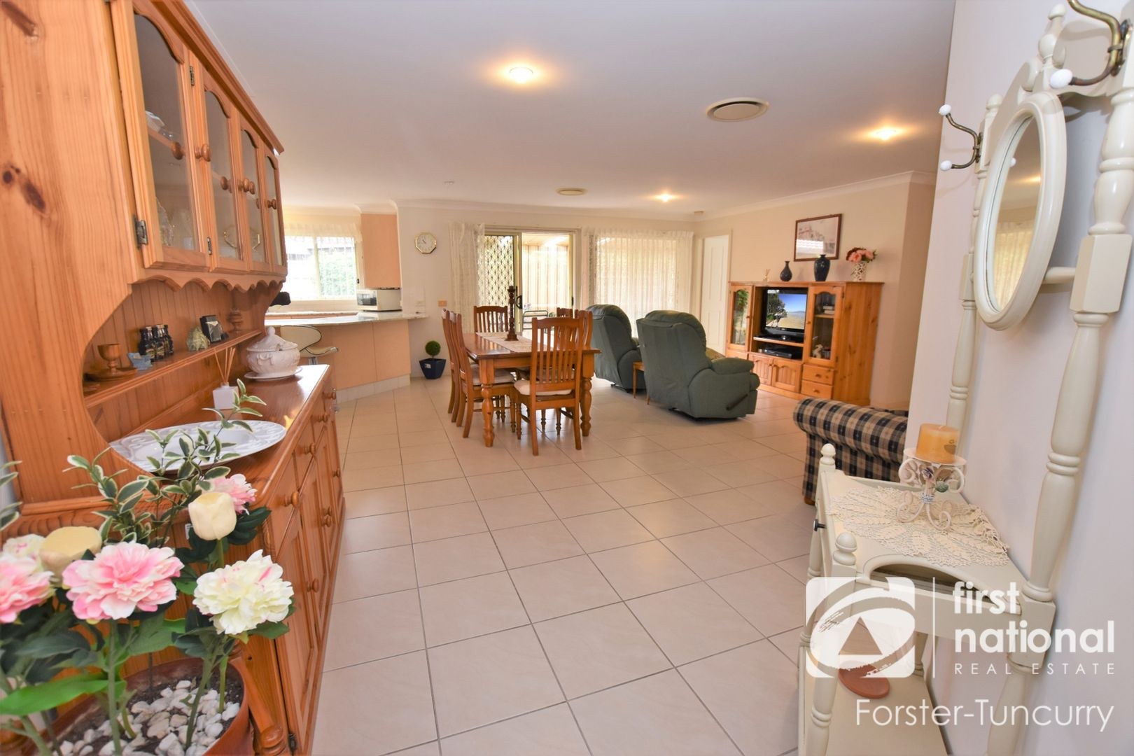 3/27 Eden Place, Tuncurry NSW 2428, Image 1
