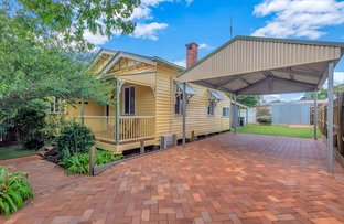 Picture of 11 Queen Street, East Toowoomba QLD 4350
