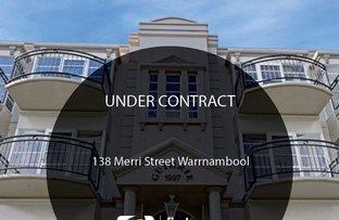 Picture of 138 Merri Street, Warrnambool VIC 3280