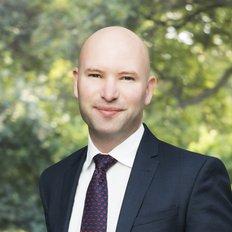 Nick Blow, Sales representative