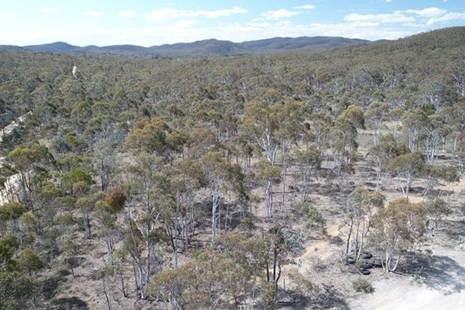 Picture of Lot 3 1491 Mountain Ash Road, GOULBURN NSW 2580