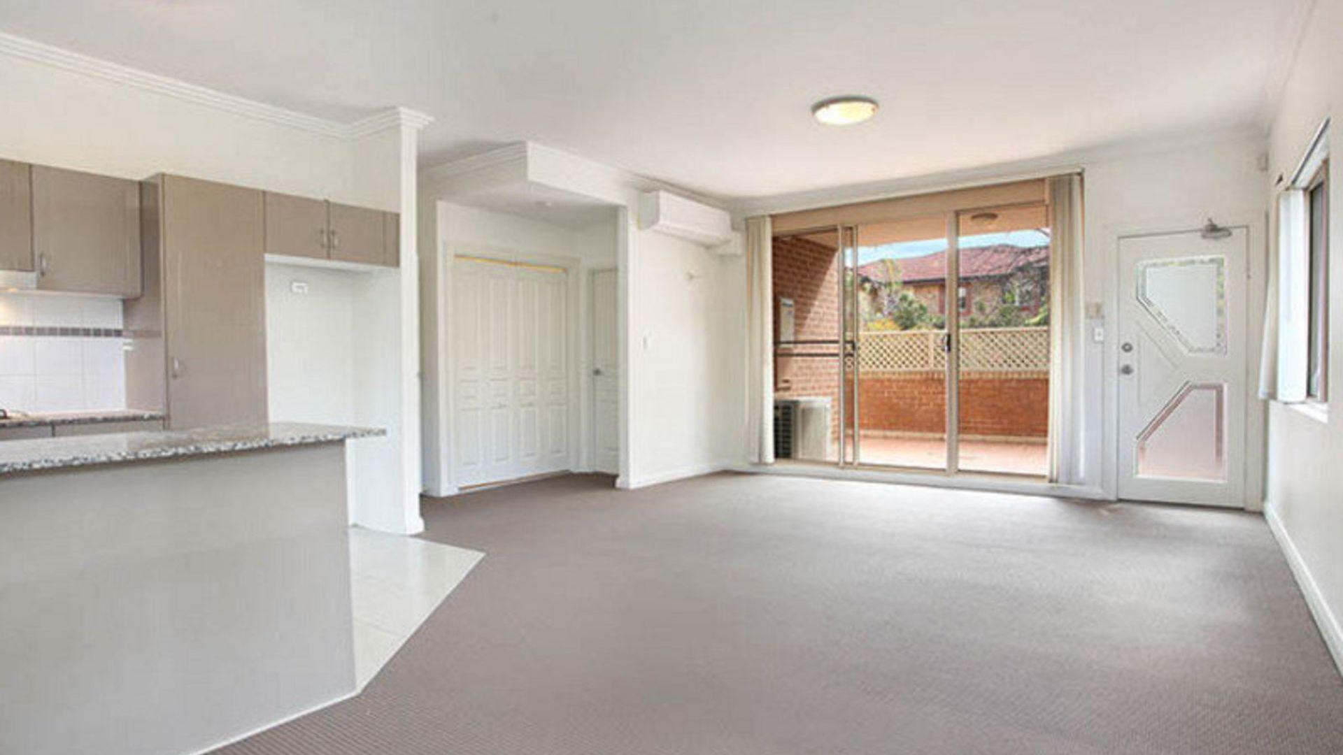 5/20-22 Brickfield Street, North Parramatta NSW 2151, Image 2