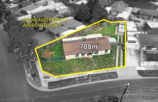 Picture of 1 Airley Court, Meadow Heights VIC 3048