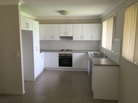 10 McGregor Street, Muswellbrook NSW 2333, Image 2