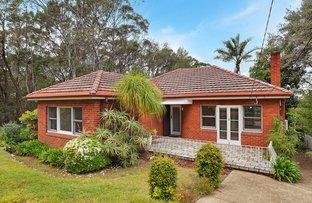 Picture of 72 Ronald Avenue, Lane Cove NSW 2066