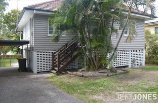 Picture of 102 Earl Street, Greenslopes QLD 4120