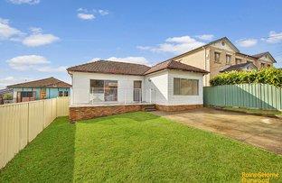 74A Chapel Street, Belmore NSW 2192