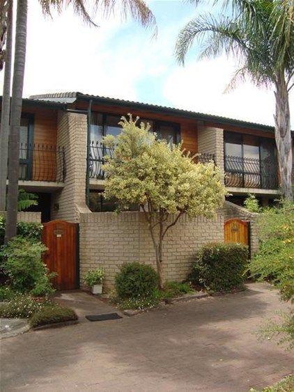 14 Curtin Lane, North Adelaide SA 5006, Image 0