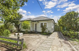 Picture of 13 Mcmasters Road, Woy Woy NSW 2256