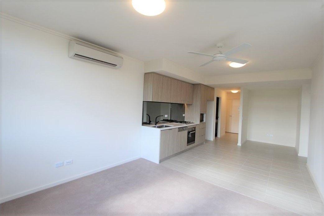 15/9 Carilla Street, Burwood NSW 2134, Image 1