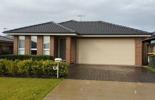 44 Asimus Circuit, Elderslie NSW 2570