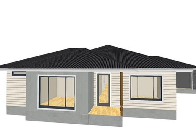 Picture of Lot 1028, 13 Floreat Avenue, HIGHTON VIC 3216