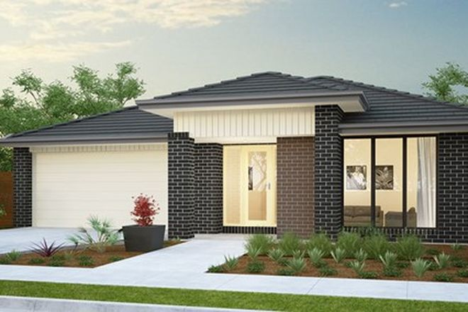Picture of 256 Doriemus Street, CRANBOURNE EAST VIC 3977