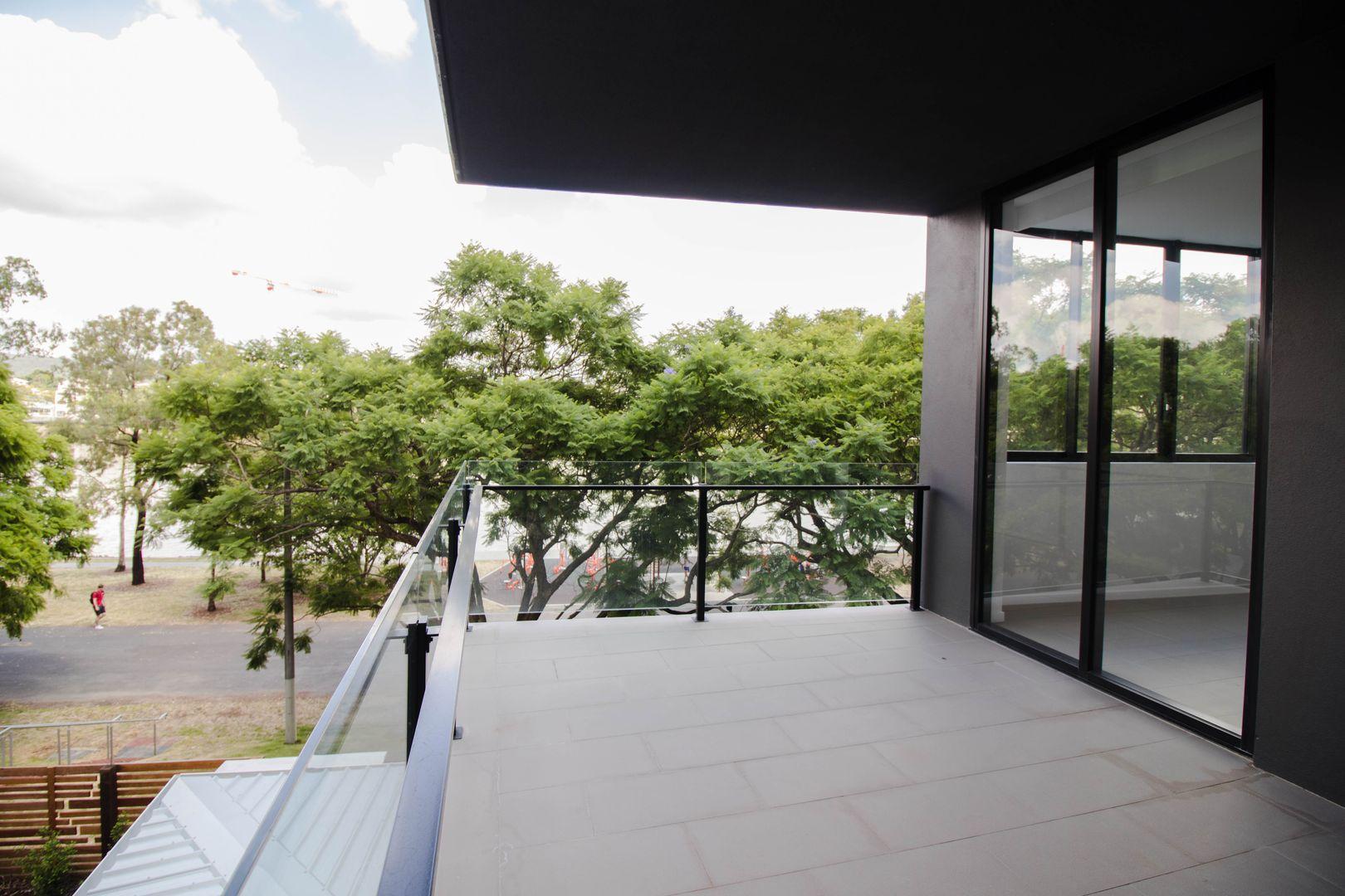 U008/48 Kurilpa Street, West End QLD 4101, Image 1