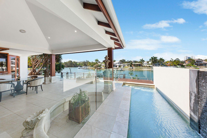 15 Yallanga Place, Mooloolaba QLD 4557, Image 1