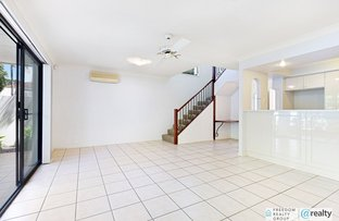 Picture of 91/60-76 Caseys Road, Hope Island QLD 4212