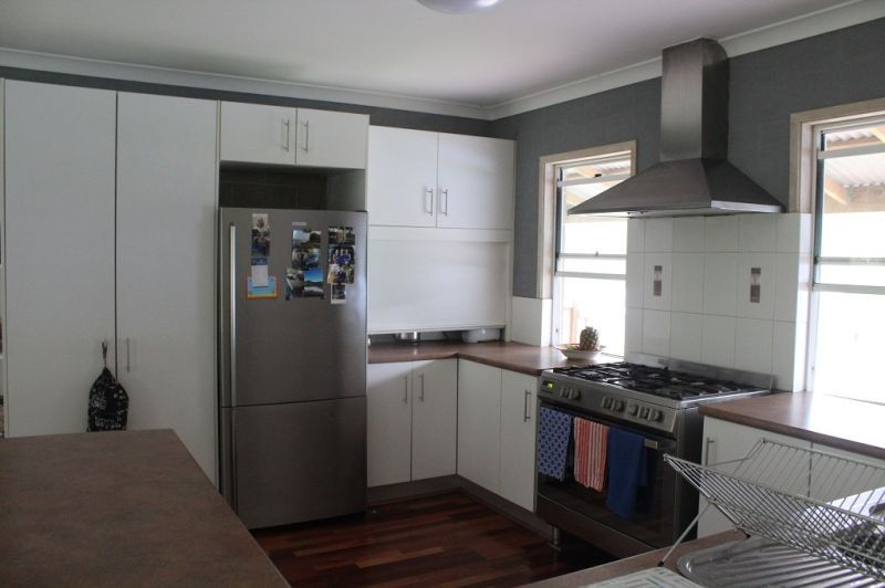 263 Hardwood Road, Landsborough QLD 4550, Image 2