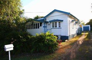 Picture of 17 Richard St, Maryborough QLD 4650