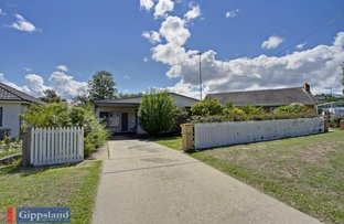 Picture of 7 Carpenter Street, Maffra VIC 3860