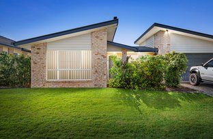Picture of 10 Bluejay Circuit, Morayfield QLD 4506