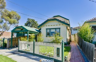Picture of 1A Kerferd Street, Essendon North VIC 3041