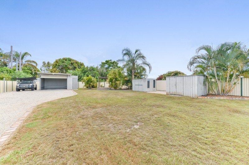 33 Henderson Road, Burpengary QLD 4505, Image 0