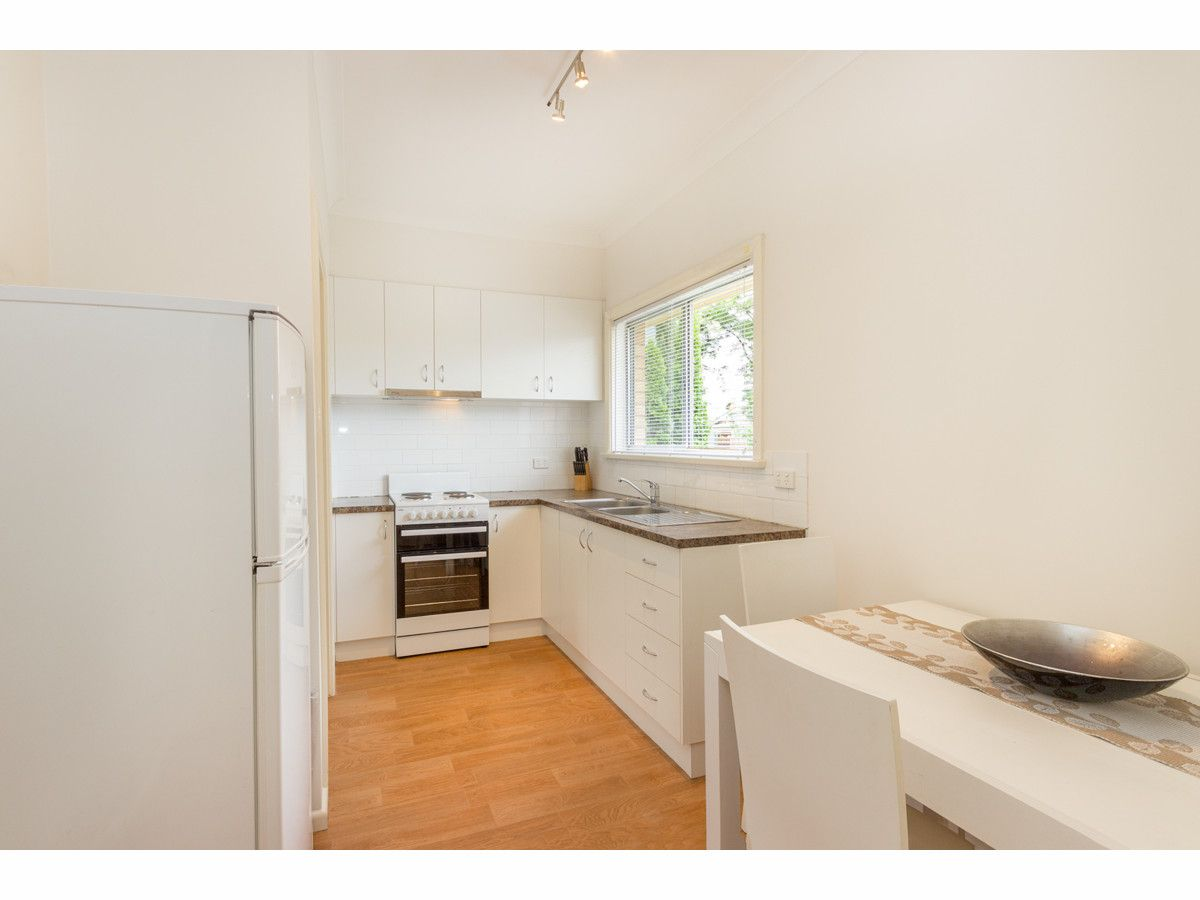 1/637 Jones Street, Albury NSW 2640, Image 2