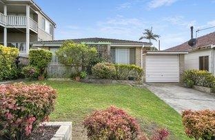 120 Warringah Road, Narraweena NSW 2099