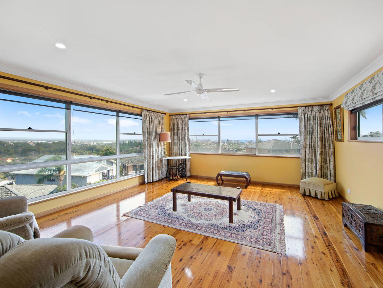 14 Arakoon Avenue, Port Macquarie NSW 2444, Image 0