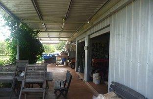 Picture of 157 Blackbutt Crows Nest Road, Blackbutt QLD 4314
