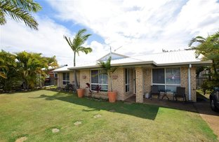 Picture of 21 Bowls Street, Yeppoon QLD 4703