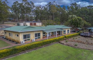 Picture of 18 Glenbar Road, The Palms QLD 4570