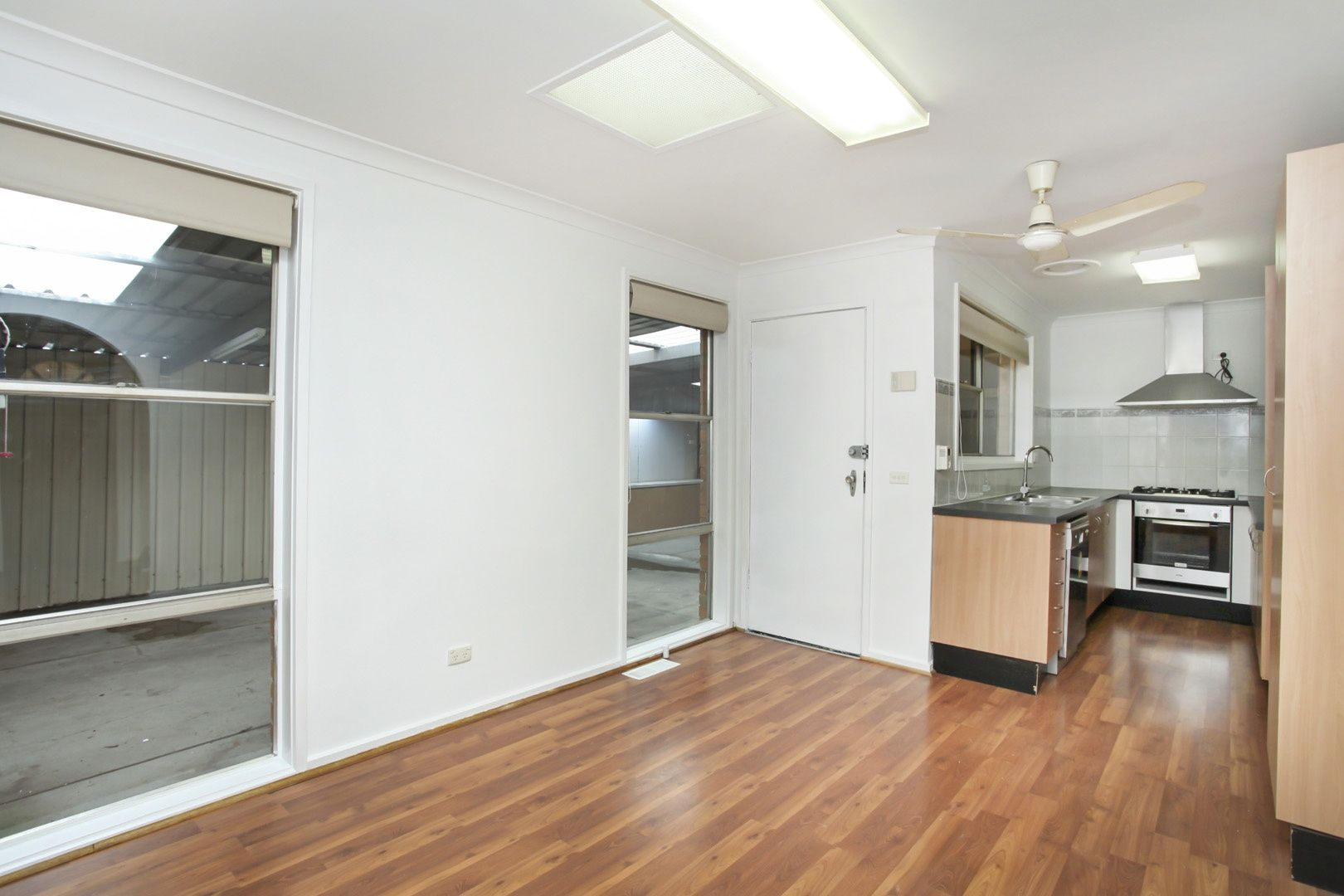 20 McCoubrie Ave, Sunshine West VIC 3020, Image 2