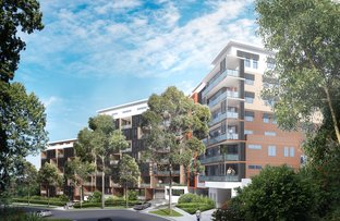 Picture of 75/6-16 Hargraves Street, Gosford NSW 2250