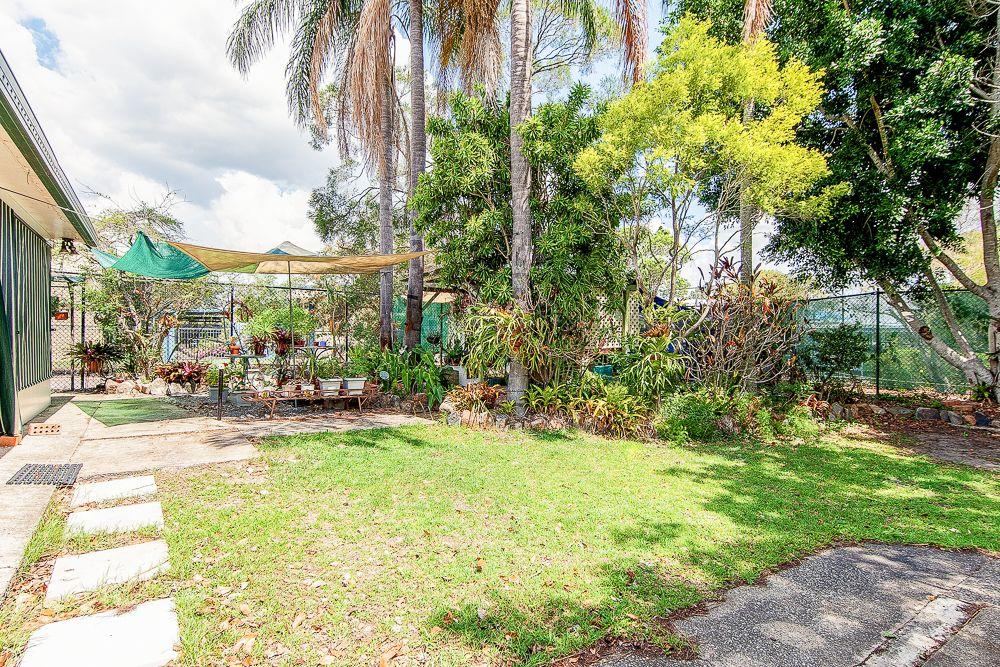 8 Flinders Street, Logan Central QLD 4114, Image 15