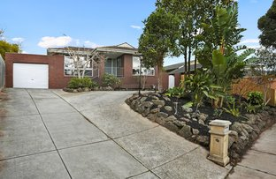 Picture of 51 Ozone Road, Bayswater VIC 3153