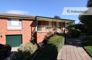Picture of 33 Opperman Way, Windradyne NSW 2795
