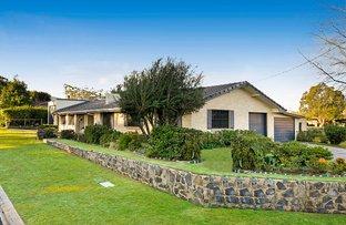 Picture of 16 Stuart Street, Mount Lofty QLD 4350