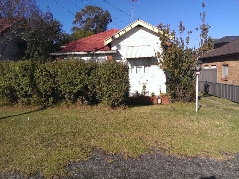 519 Great Western Highway, Greystanes NSW 2145, Image 2