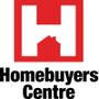 Homebuyers Centre