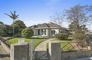48 Townsend  Road, St Albans Park VIC 3219