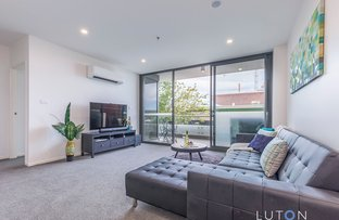 Picture of 17/7 Irving Street, Phillip ACT 2606