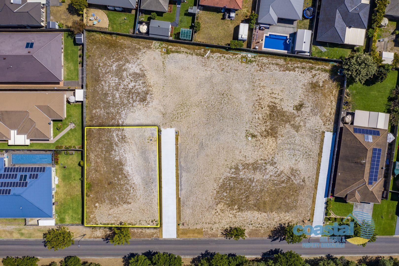 27 Broughton Circuit, Tanilba Bay NSW 2319, Image 1